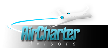 Private Jet Charter Washington DC