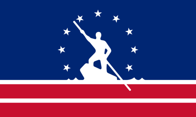 Richmond.VA.FLAG