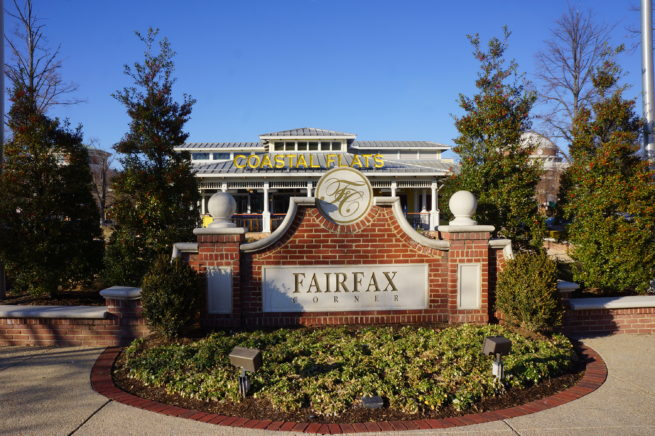 Top Luxury Hotels In Fairfax Virginia