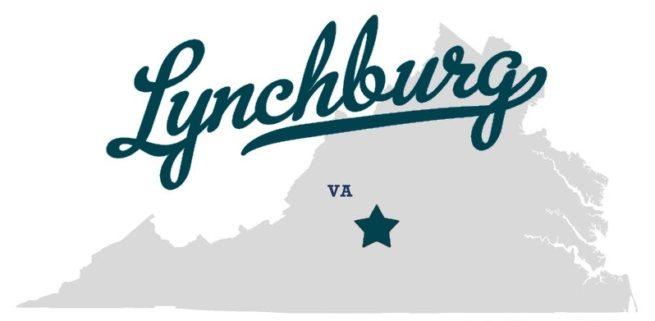 Lynchburg.VA